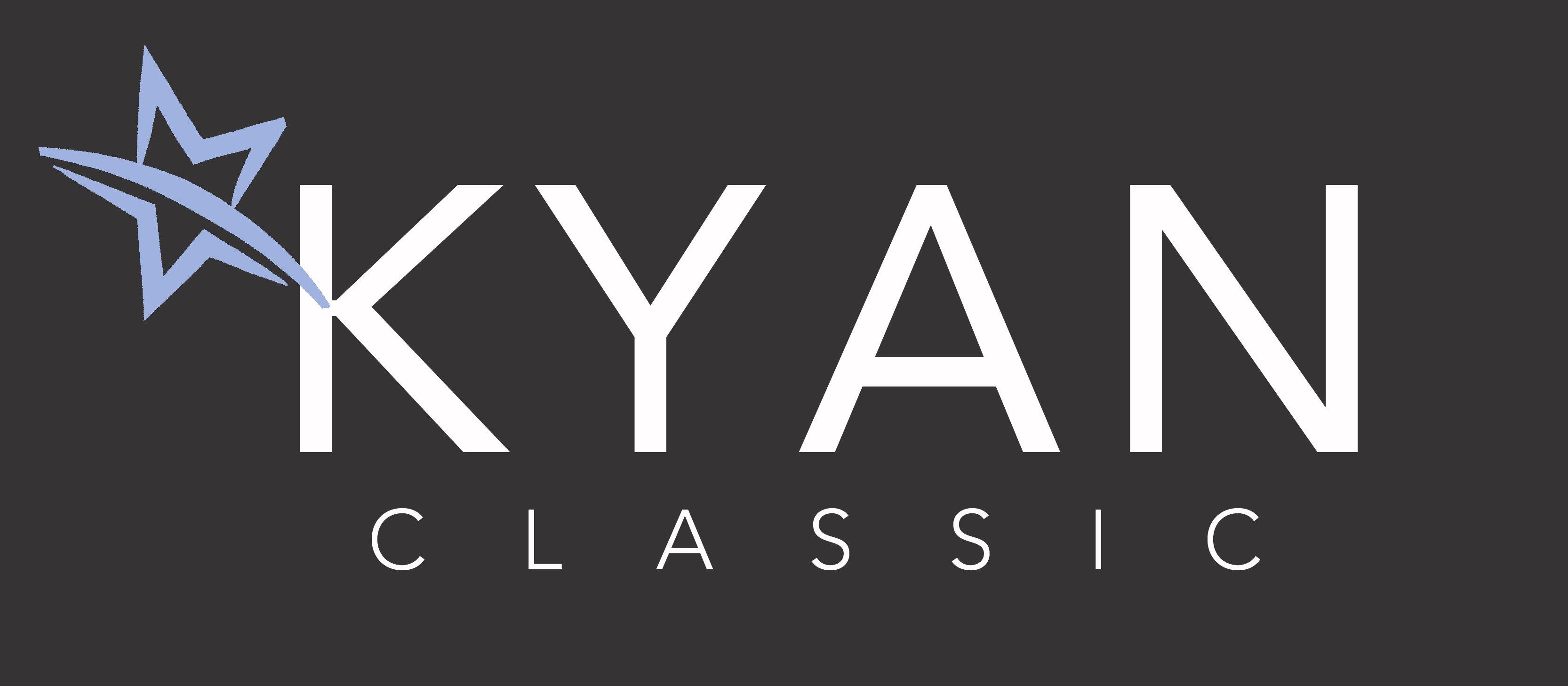 Kyan Classic