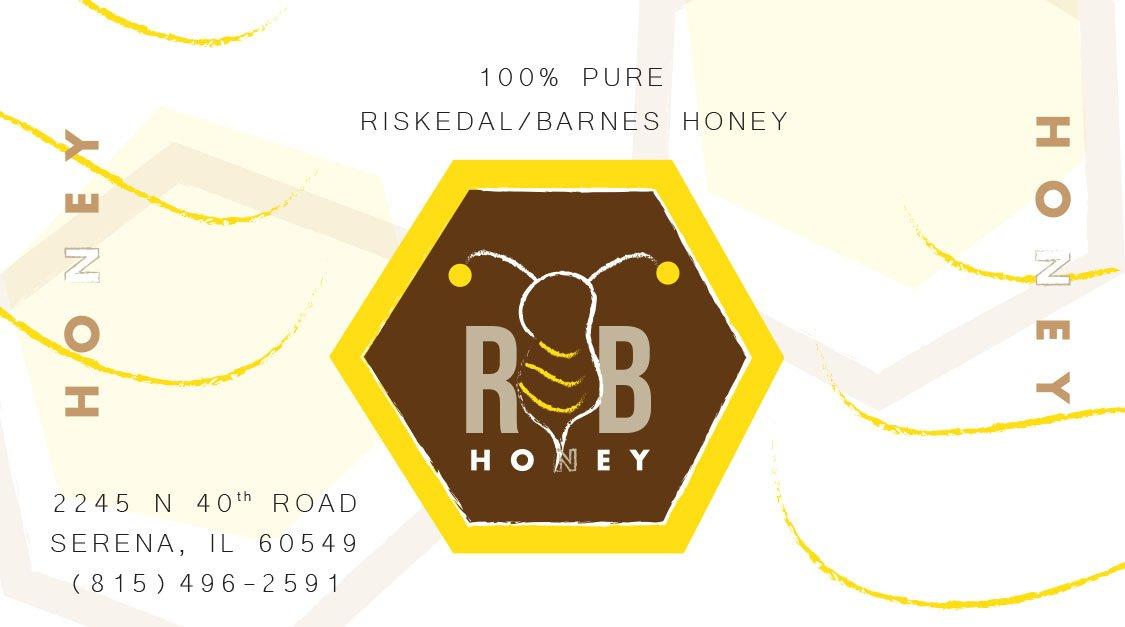 RBhoney-LABEL